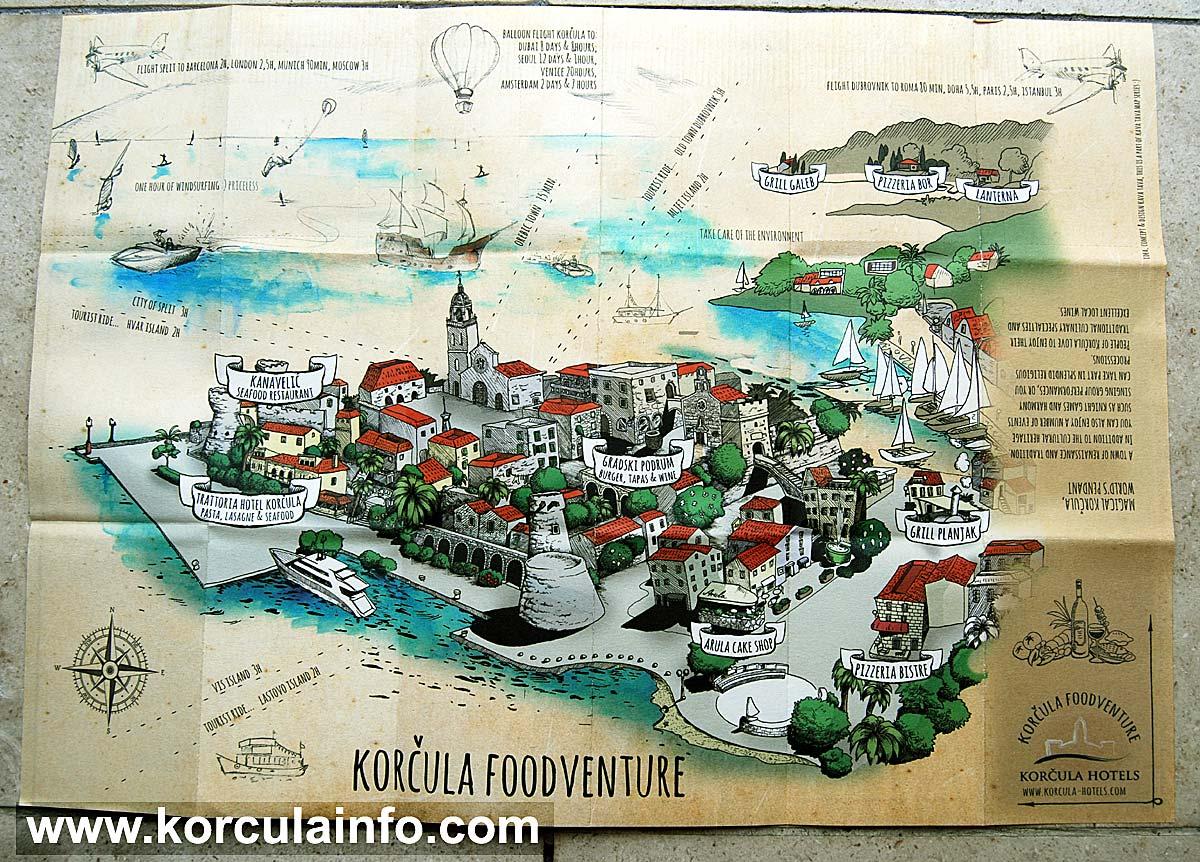 map-korcula-foodventure2015