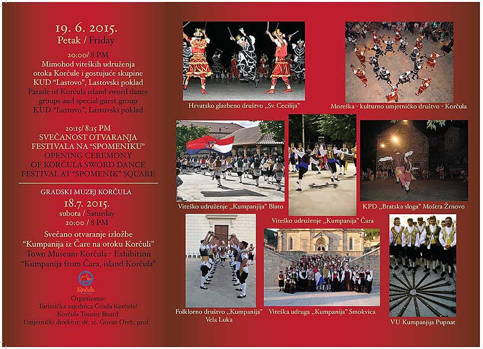 sword-dance-festival-korcula2015