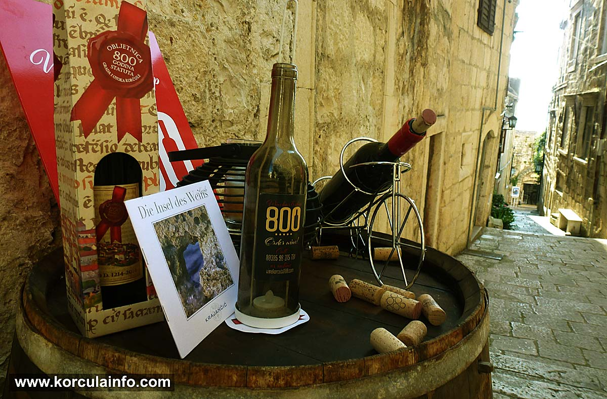 wine-bar-800c