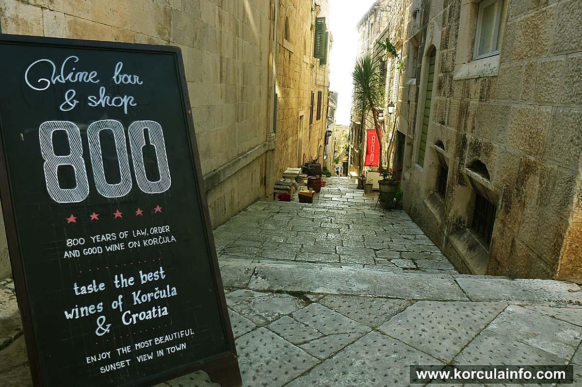 wine-bar-800d