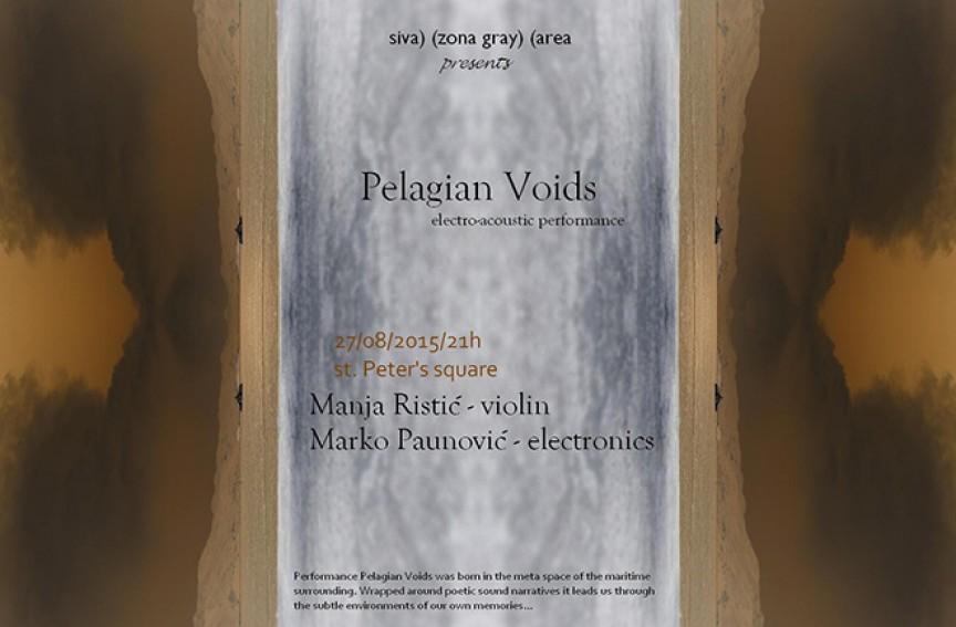 poster_pelagian-voids2015
