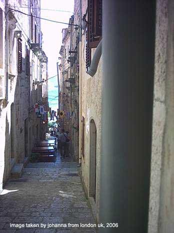johanna-korcula-old-town-st