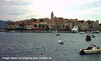 johanna-korcula-panorama