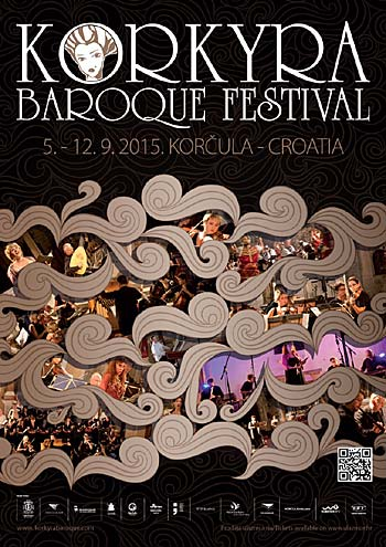 korkyra-baroque2015a