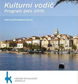 kulturni-vodic-2010