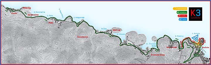 mpchalenge-map2012