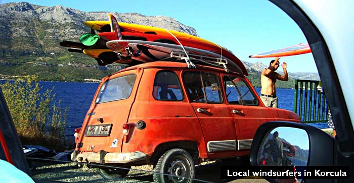 windsurfers-korcula2