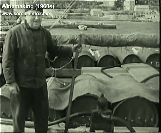 winemaking-korcula1960j