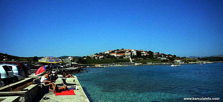 bilin-zal-beach-lumbarda5