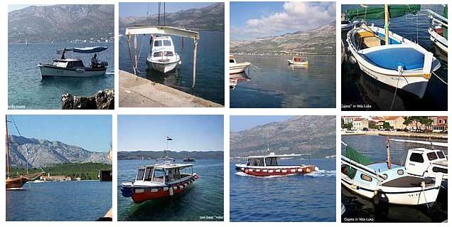 boats-photos1