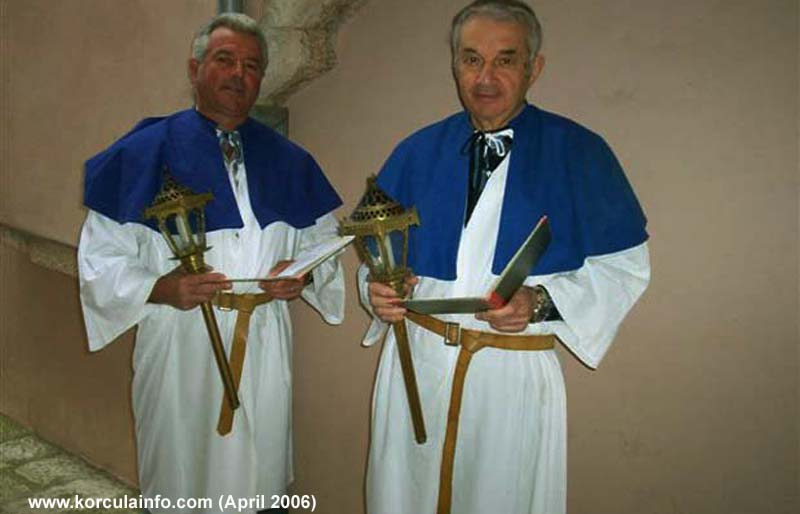 brotherhood-st-michael-korcula2006b
