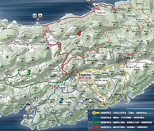 cycling-smokvica-map1