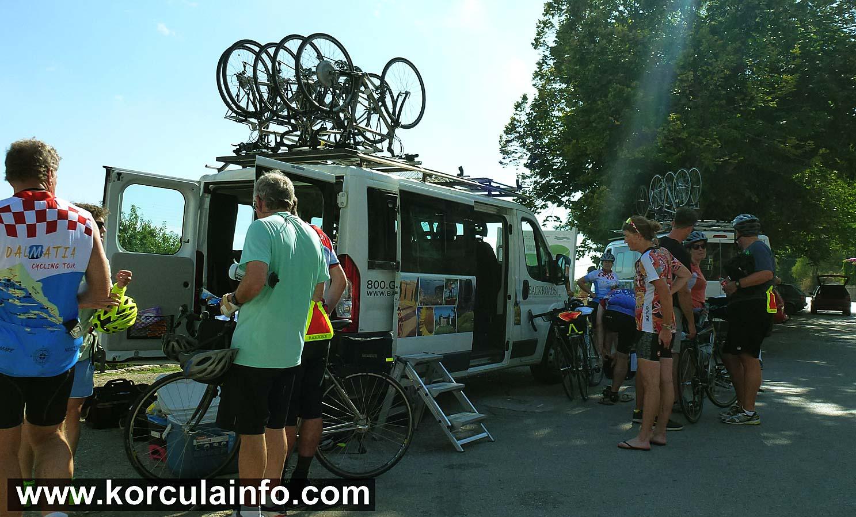 cyclists-smokvica2014a