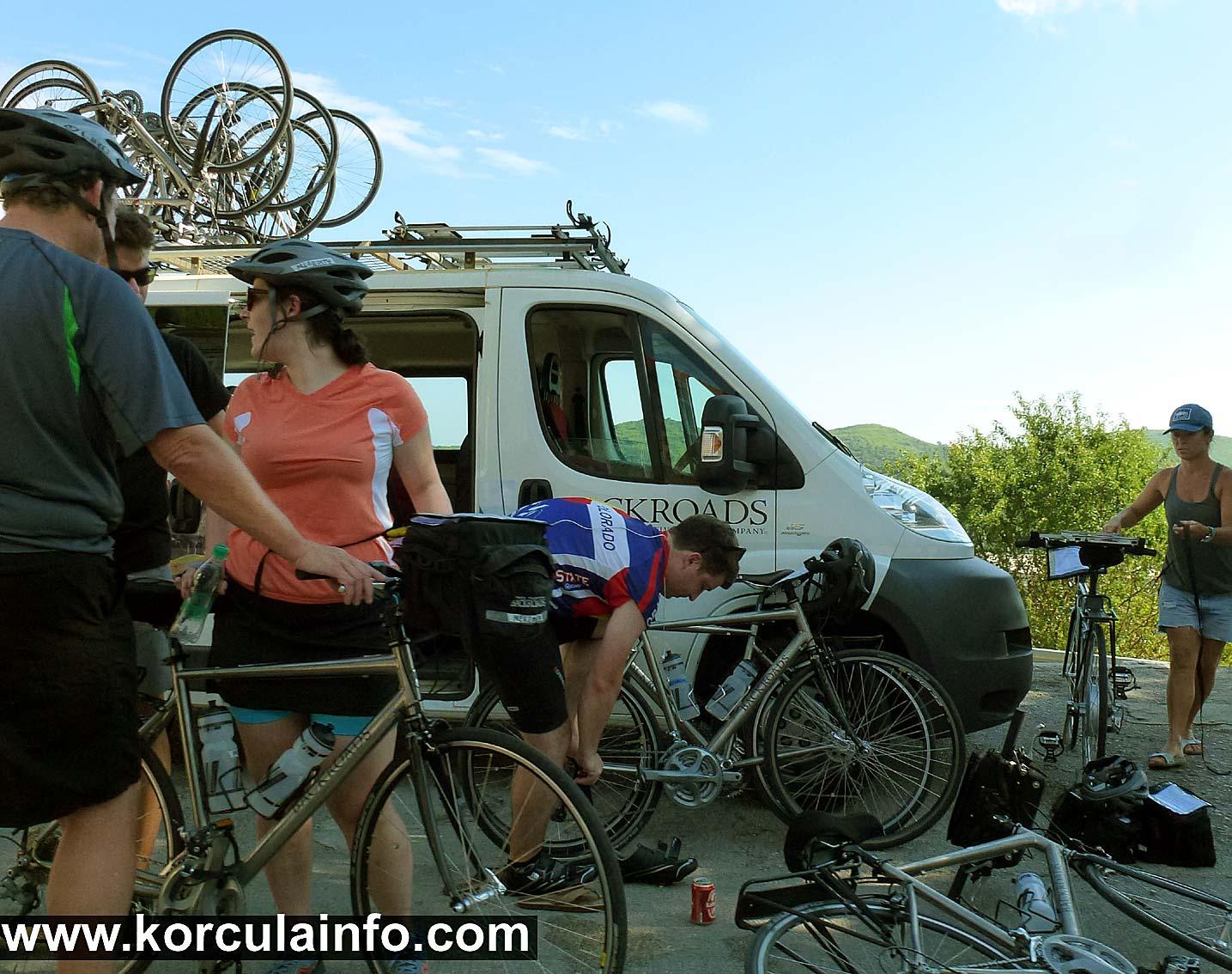 cyclists-smokvica2014b
