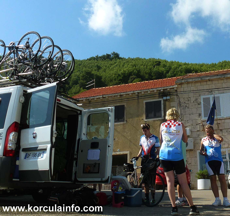 cyclists-smokvica2014c