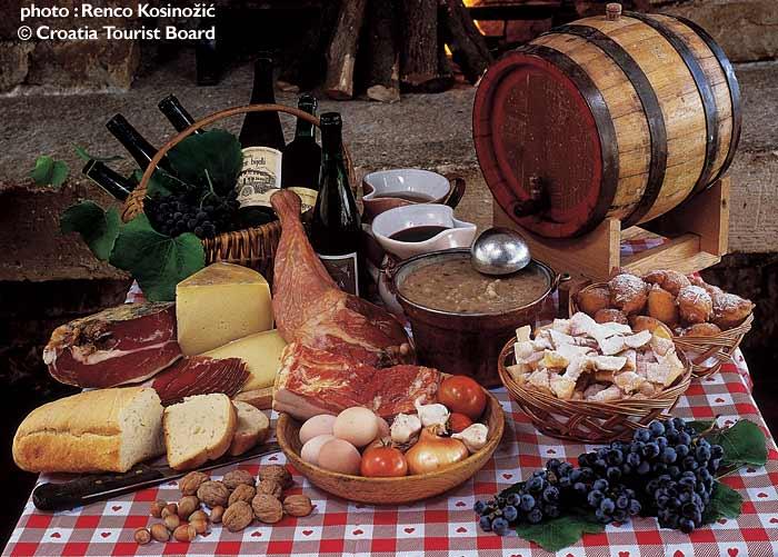 food-wine1