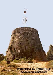 forteca1