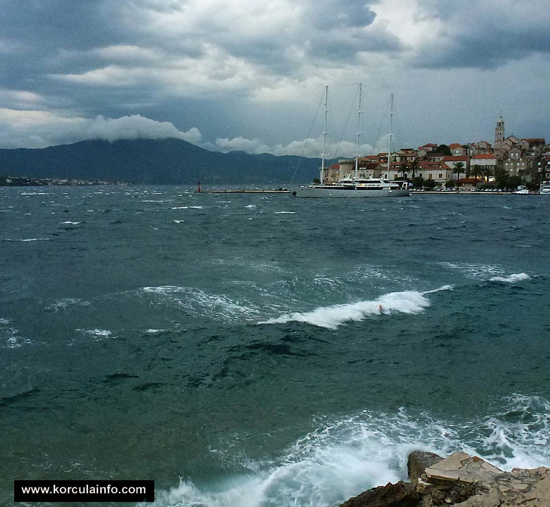 gregal-wind-korcula1
