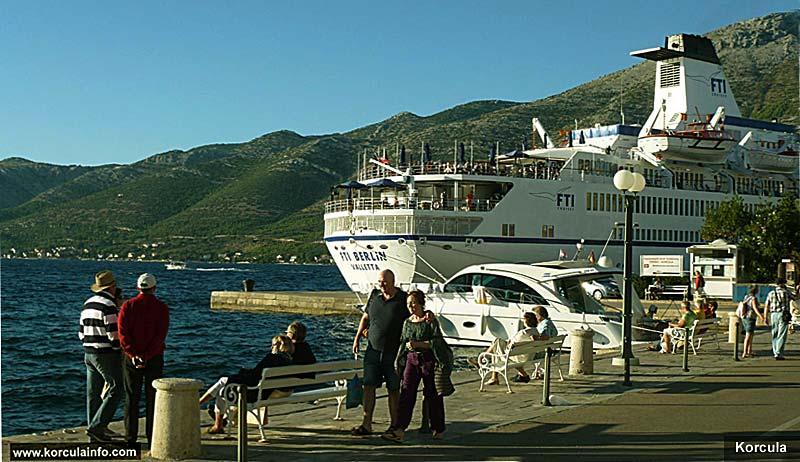 island-tour-korcula1