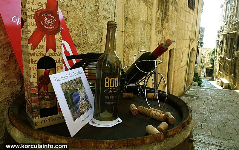 island-tour-wine-tasting-korcula1