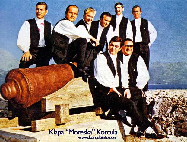 klapa-moreska-korcula1