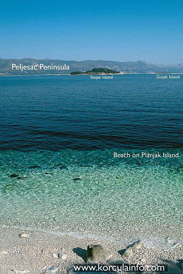 korcula-archipelago-beaches1