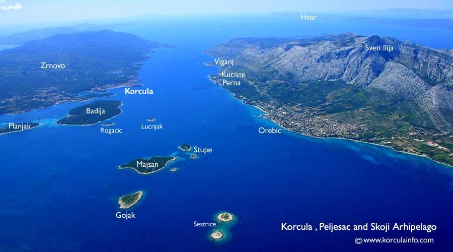 korcula-archipelago-panorama1