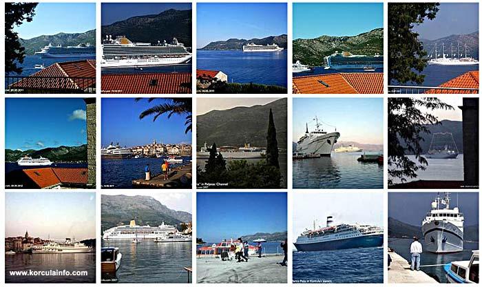 korcula-port-photos1
