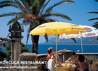 korcula-restaurant1