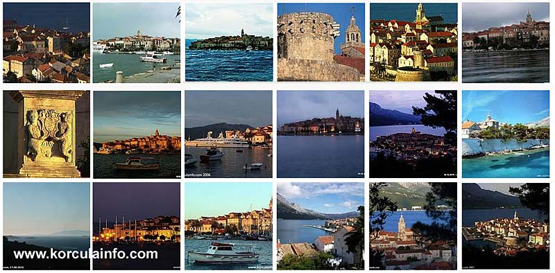 korcula-town-photos1
