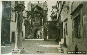 Square: Trg Antuna i Stjepana Radica