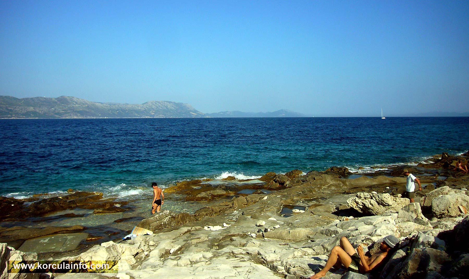 lenga-beach-lumbarda1