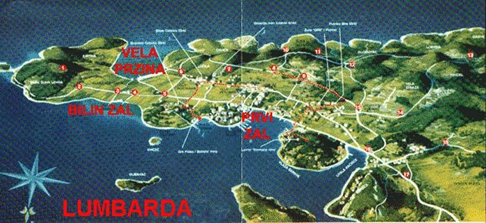 lumbarda-map1