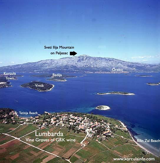 lumbarda-panorama1