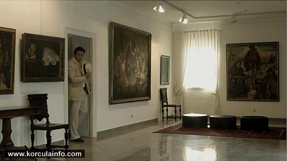maksimijan-vanka-gallery1