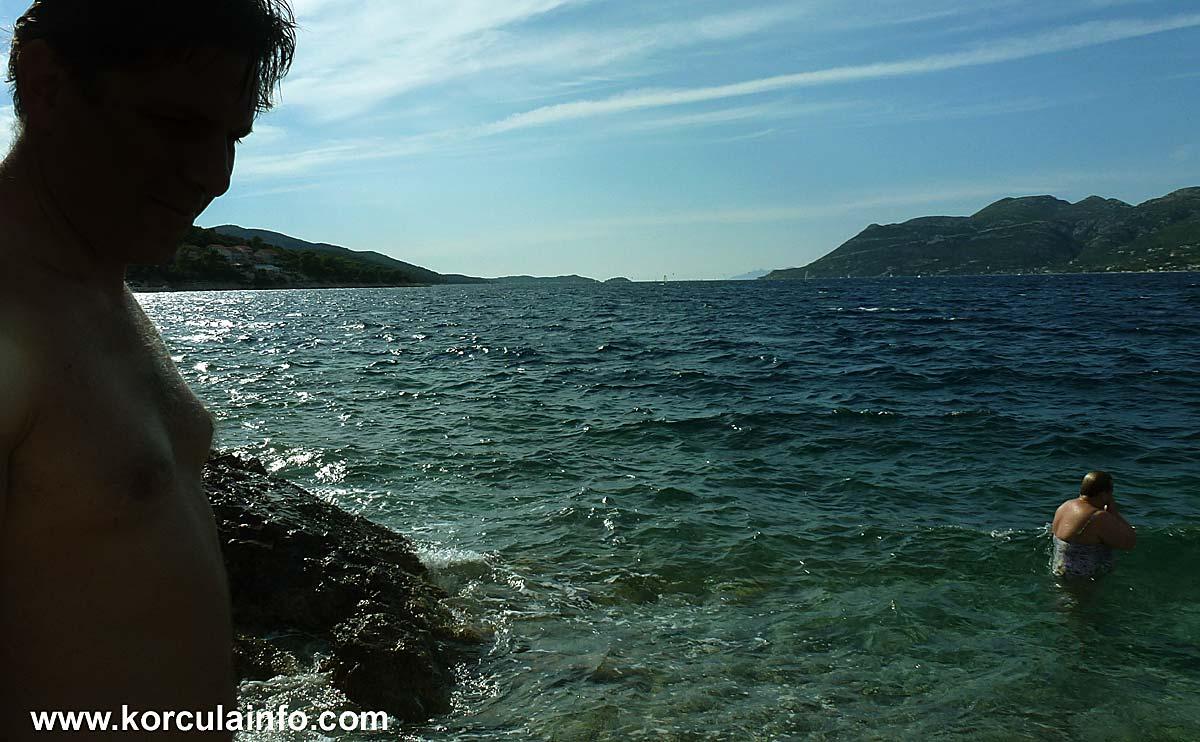 mandrac-korcula-beach1
