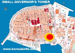 map-small-governors-tower