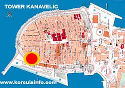 map-tower-kanavelic