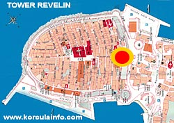 map-tower-revelin