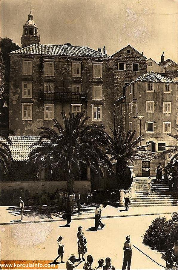 Morska Vrata (1963)