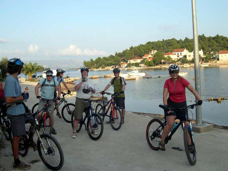 mountainbike-tour-korcula-island1