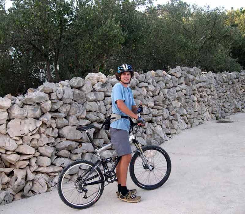 mountainbike-tour-korcula-island2