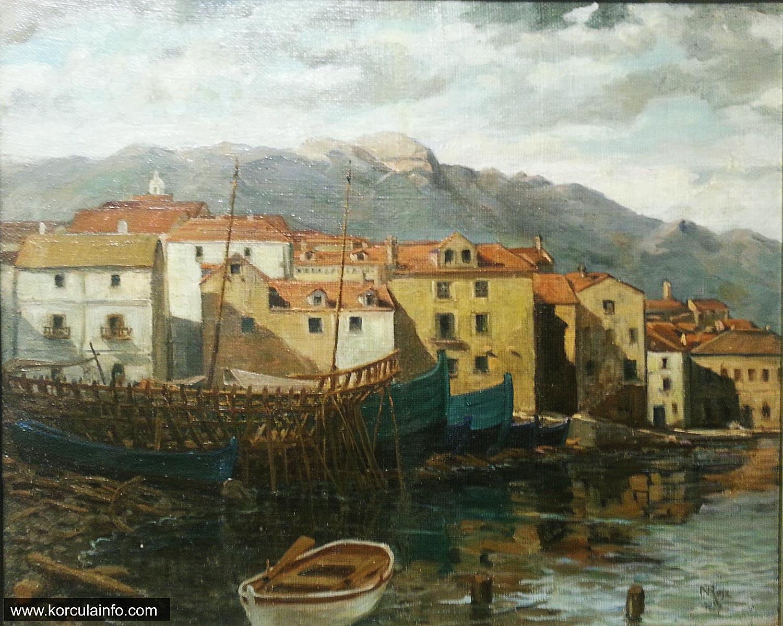 nasta-rojc-korcula1927