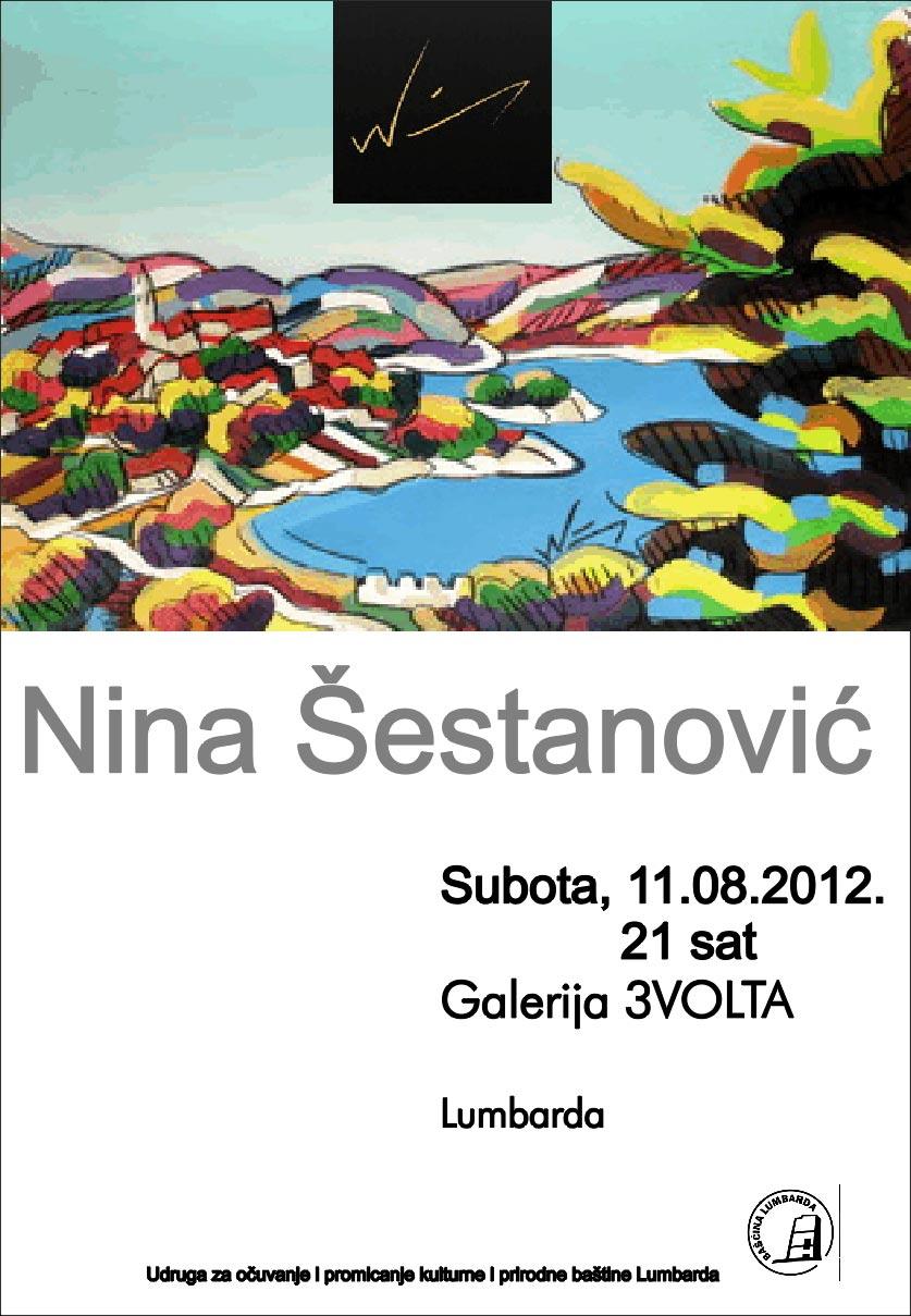 nina-sestanovic2012