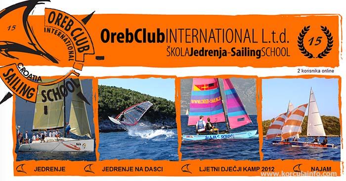 oreb-sailing1