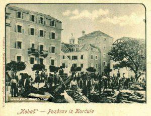 Plokata (1890s)