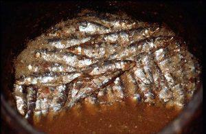salted-fish-slana-riba1