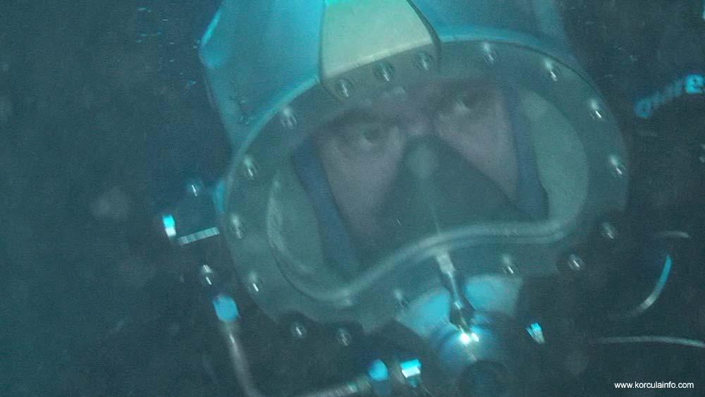 scuba-diving-korcula4