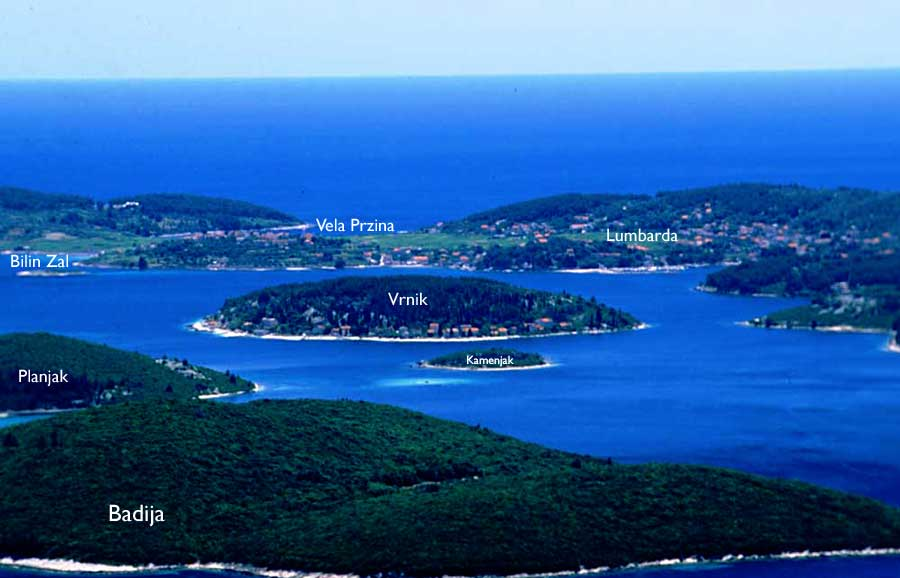 skoji-panorama1