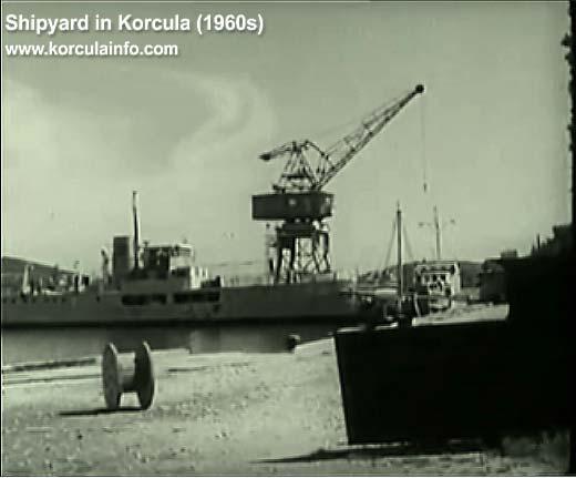 skver1960-korcula11
